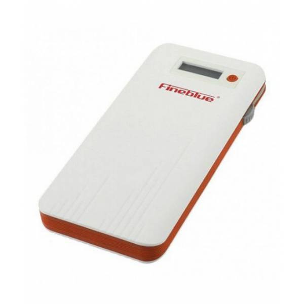 POWER BANK FINEBLUE D90 - 9000mAH