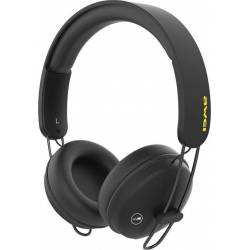 AWEI A800BL BLUETOOTH STEREO HEADPHONE