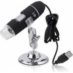 ΨΗΦΙΑΚΟ USB 50-500x USB MICROSCOPE BP1045 OEM