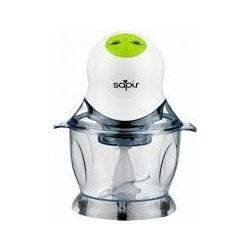 SAPIR ΜΙΞΕΡ MULTI BLENDER SP-1111-N