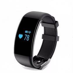 BLUETOOTH SMART BAND BRACELET D21